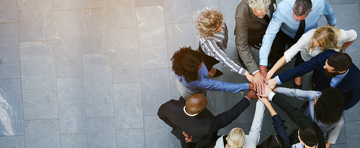 6 Ideas for Team Buildings in Chicago